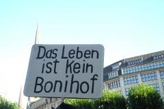 Bonihof