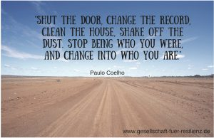 Zitat Paulo Coelho