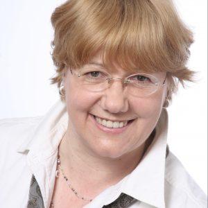 Nicole Willnow