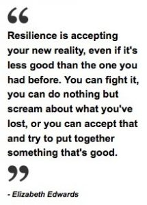 Zitat Elisabeth Edwards