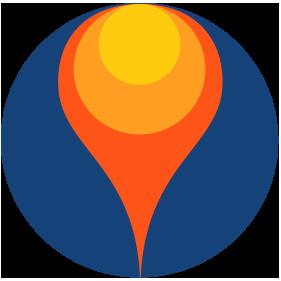 Logo nur Icon