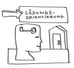 Zeichnung: Elke Ehninger