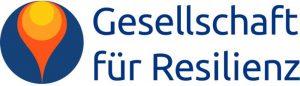 Logo Gesellschaft für Resilienz