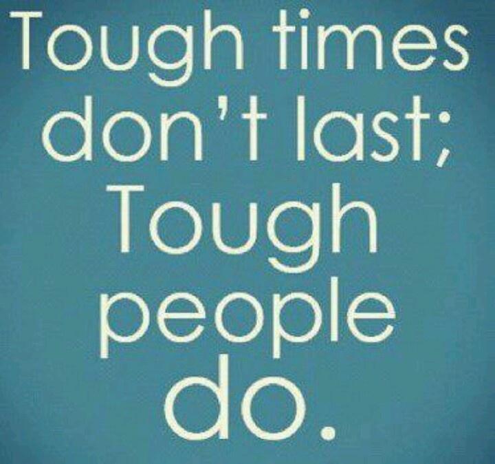 ToughTimesOrig